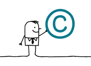 easy check for plagiarism copyright checker